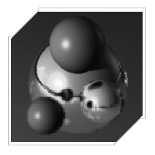 thumbnail for javascript raytracer